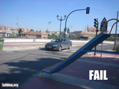 [Image: epic-fail-slide-fail.jpg]