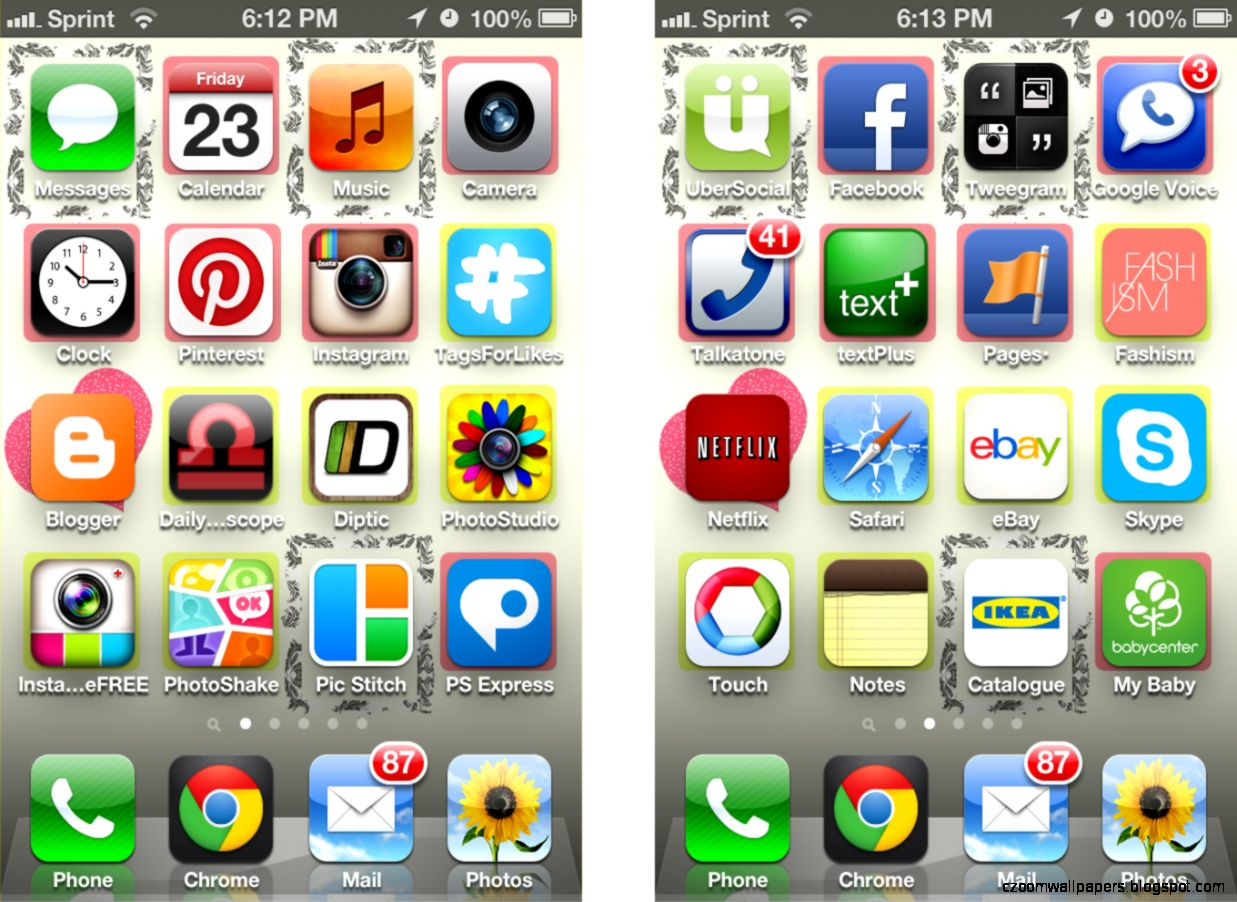 how to get pictures from iphone 5 to computer