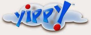 Yippy logo