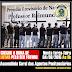 SINDASP-RN convoca agentes para Assembleia Geral nesta terça-feira