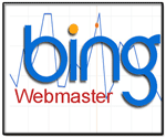 cara-daftar-dan-submit-blog-bing-webmaster-center