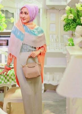 koleksi-baju-muslim-dian-pelangi