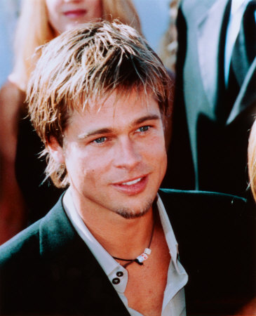 Brad-Pitt-Hot-Pictures-.jpg