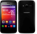 Indiatimes shopping : Karbonn Titanium S1 Plus Smartphone worth Rs.6193 at Rs.5390 | Cheapest Ever