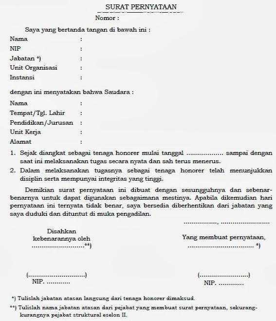Contoh Biodata Lengkap Untuk Anak Smp Contoh Z
