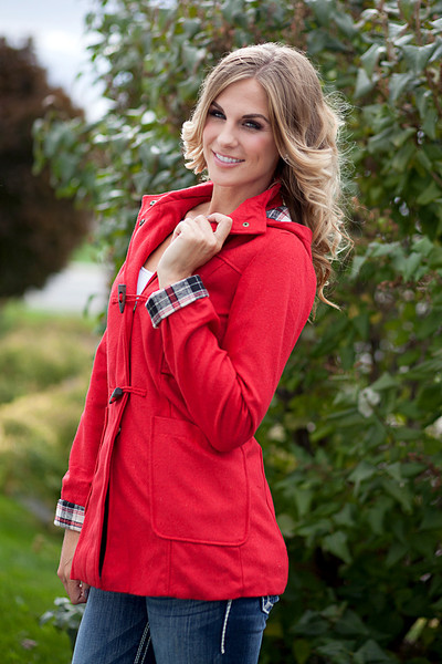 http://www.ourworldboutique.com/collections/new-arrivals/products/paddington-toggle-coat-red