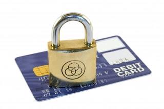 comercio electronico tarjetas