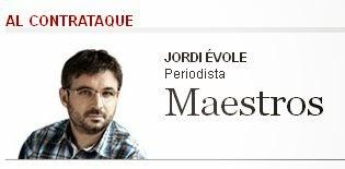Visto en www.elperiódico.com