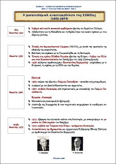 http://eclass31.weebly.com/uploads/8/3/3/4/8334101/e-kef-10-istoria_st.pdf