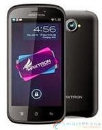 HP MAXTRON Amor - Black