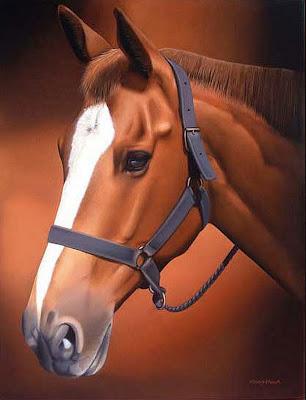 cabeza-caballo