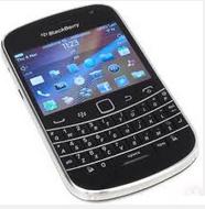 Cara Mengatasi Trackpad di Blackberry yang Tidak Berfungsi