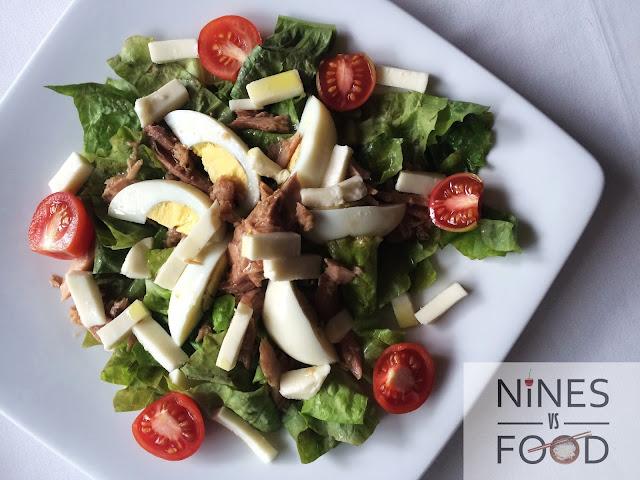 Nines vs. Food - Caruso Ristorante Italiano-6.jpg
