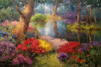 Eric Wallis