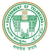 TS 10th supplementary results 2015