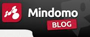Minmodo