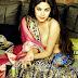 Meera Chopra Make a Powerful Comeback