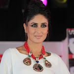 Kareena Kapoor Hot At The Launch of Jealous 21 Heroine Inspired Collection