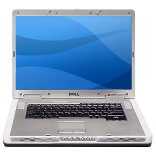 Dell inspiron E drivers for windows 7 32 bit