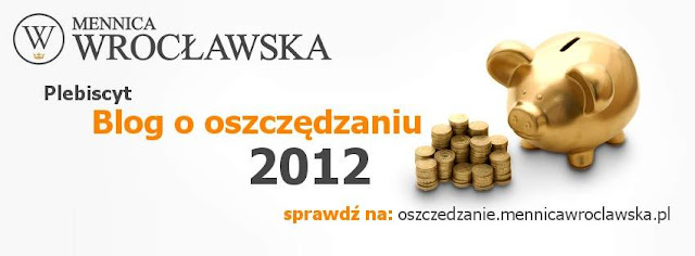 blog-finansowy-2012
