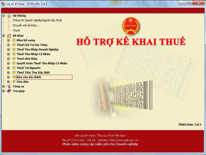 HTKK 2.3.4 - iHTKK 2.3.4