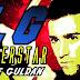 Luke Guldan Superstar