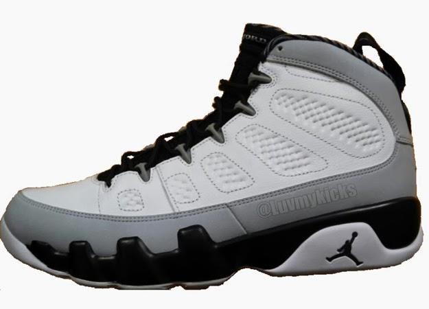 Air Jordan Shoes Finish Line