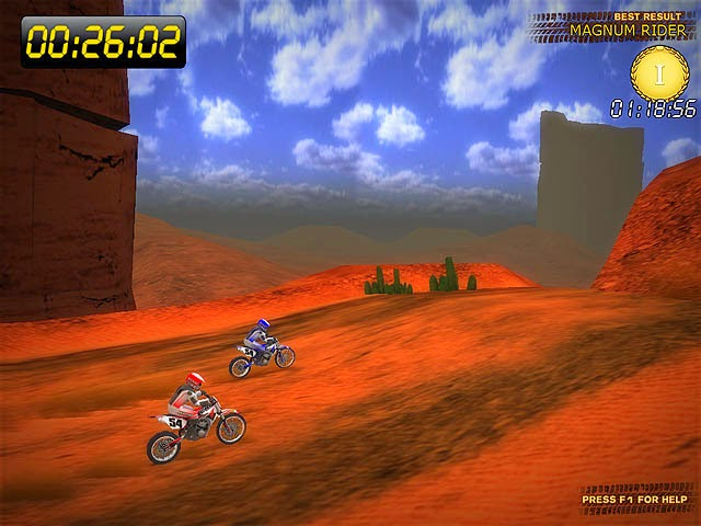 game-desert-moto-racing