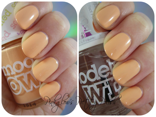 Models-own-fruit-pastel-peach-melba.jpg