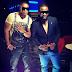 C4 Pedro & BiG Nelo ft Dj Tshaka - É melhor nao duvidar (Remix) [Download]