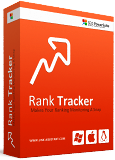 Free Download Rank Tracker Enterprise 6.9.2