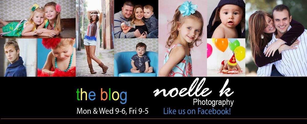 Noelle K Photography