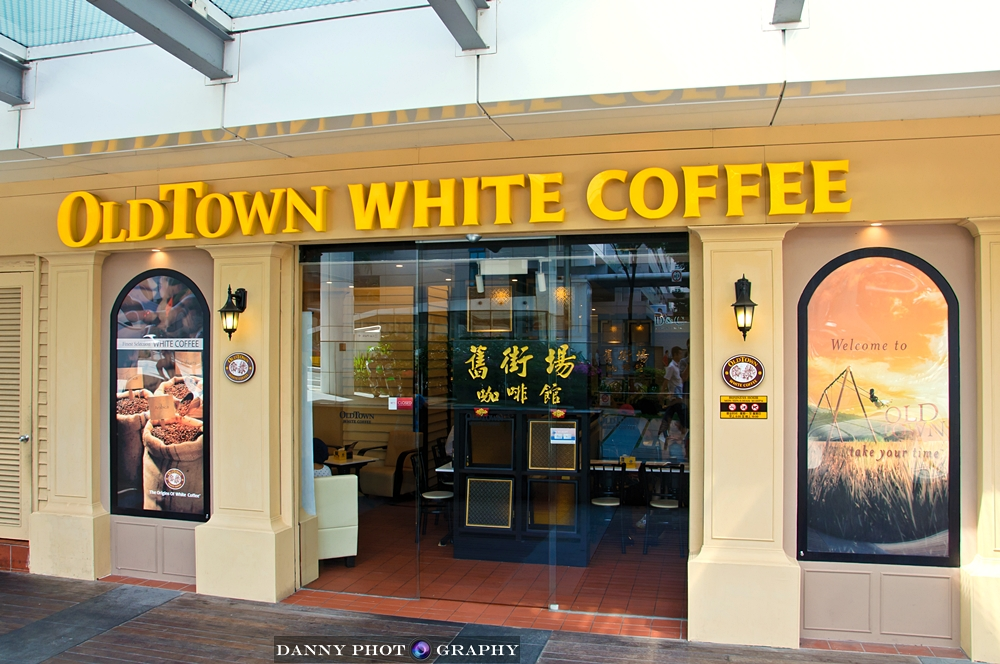old town white coffee mission Old town white coffee, founded in 1999, made history when the company became the first, the pioneer white coffee producer to manufacture and launch the famous malaysia ipoh white coffee as a 3in1 instant blend.