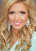 2013 Beauties of America Teen