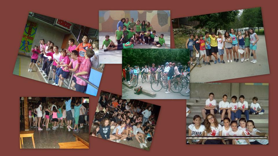 6º EP 2011-2012