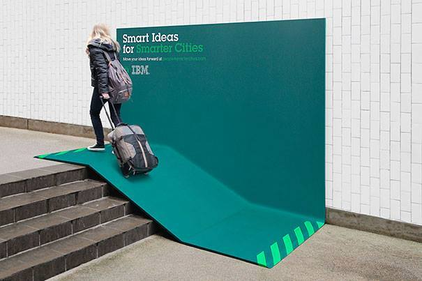 Design Properti Iklan Kreatif dan Juga Inovatif-35
