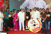Current Theega audio release photo-thumbnail-8