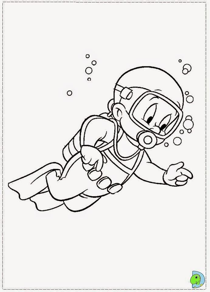 elmer fudd coloring pages - dinokids desenhos para colorir desenhos do elmer fudd
