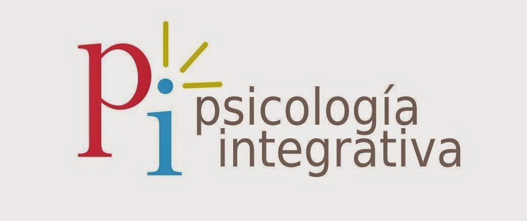 Lic. Daniel Machuca. Neuropsicólogo y Terapeuta Integrativo