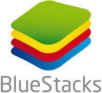 BlueStacks : Android Oyunlarını Bilgisayarda Oyna