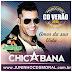 [CD] Chicabana CD Verão 2015