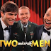 Los actores mejores pagos de la TV: Ashton Kutcher en la cima (2014)