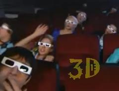 nonton film 3d