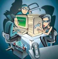 ¿Qué significa o que es la cibernética?