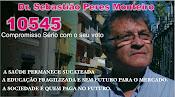 Dr Sebastião 10545
