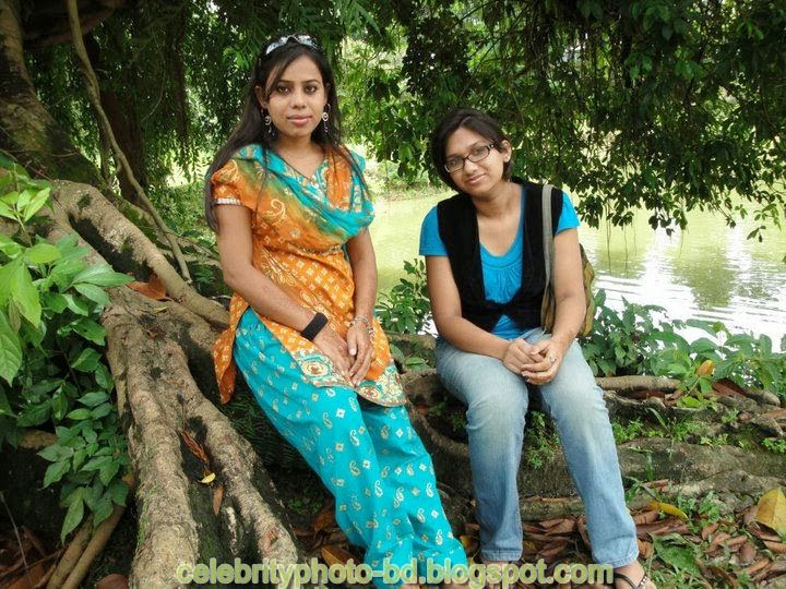 Dhaka+Girl+Homely+Made+Model+Photos012