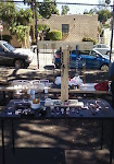 Silverlake Art/Craft & Vintage Market