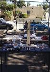 Silverlake Art/Craft & Vintage Market