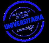 CEDECO Formación Universitaria