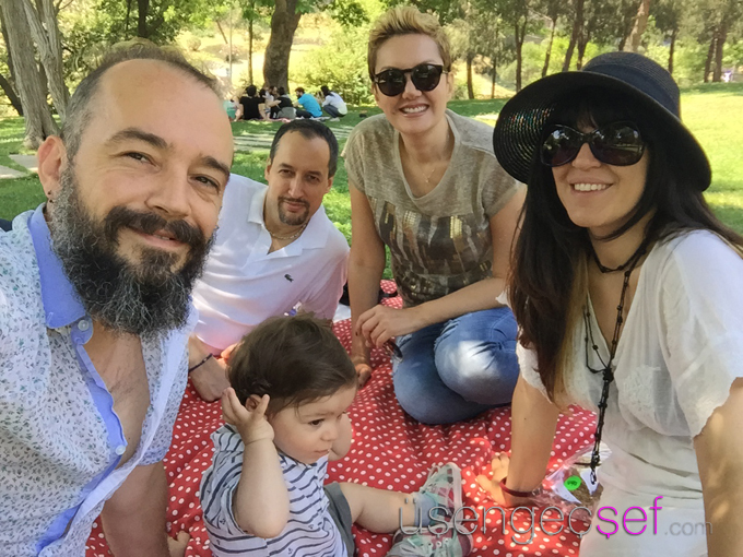 st-regis-hotel-istanbul-macka-park-piknik